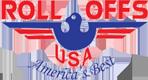 Roll Offs, USA